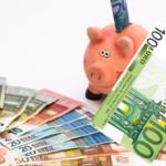 Proč bychom si měli dávat pozor na první půjčky zdarma?