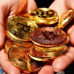 Bude mít Bitcoin v budoucnosti vůbec místo? Ve kterých směrech nemá konkurenci a kde zaostává?