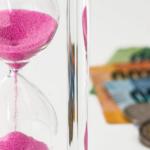 Rozdíl mezi refinancováním a konsolidací půjček – co se vám vyplatí?