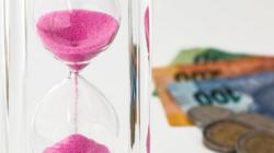 Rozdíl mezi refinancováním a konsolidací půjček - co se vám vyplatí?