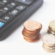 Nebankovní půjčky mohou být stejně výhodné jako bankovní
