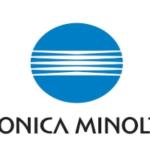 Konica Minolta uvádí na trh novou řadu multifunkčních zařízení shlasovým ovládáním
