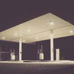 V Česku je 4 006 veřejných čerpacích stanic a jejich počet roste již dvanáctým rokem v řadě