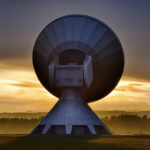 Blíží se přechod z DVB-T na DVB-T2