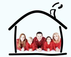 Jak správně na půjčky?