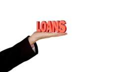 Co mají společné banky, nebankovní finanční instituce a přátelé, známí či kolegové? Ti všichni mohou pomoci člověku, když je ve finanční tísni.