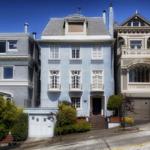 Zájem o investiční byty je enormní a banky nestíhají vyřizovat hypotéky. Vyplatí se investice do nemovitosti?