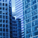 Gepard Finance nově poskytují Americkou investiční hypotéku. Produkt je určen zejména pro investice do nemovitostí