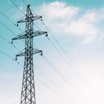 Dluhy domácností za energie klesají a nejčastěji je tvoří nedoplatky záloh při vyúčtování služeb